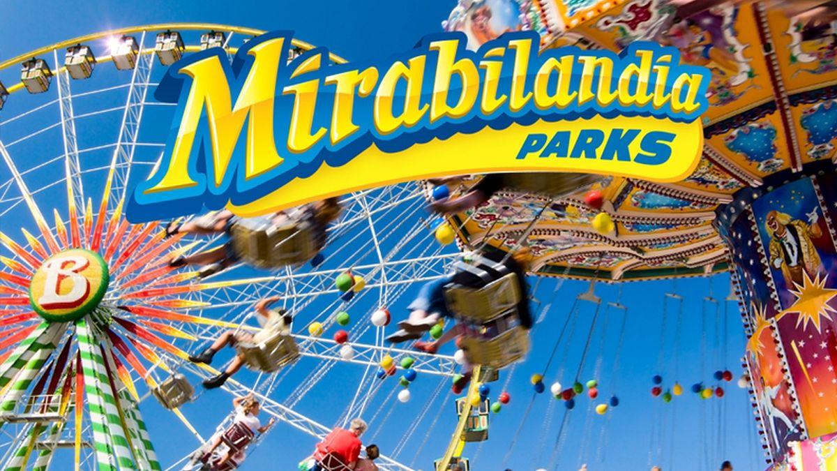 2980_Mirabilandia-parco-divertimenti
