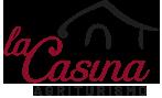 logo_casina_gemi